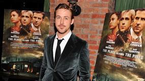 """Ryan Gosling i Zac Efron w """"Gwiezdnych wojnach""""?"""