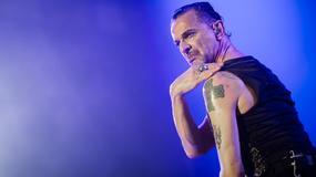 Depeche Mode ogłasza support na koncerty w Polsce