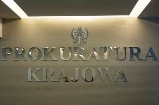 Prokuratura zajmie się zawiadomieniem z NIK ws. wyborów korespondencyjnych