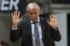 NEMILOSRDNI GUDURIĆ Reprezentativac Srbije zatrpao koš Armanija za novu pobedu Fenera