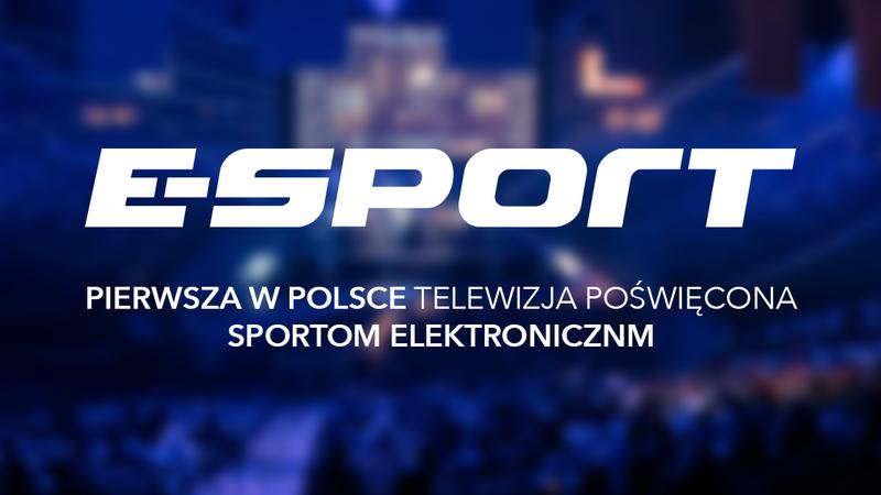 Esport TV