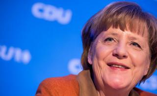 Kosiniak-Kamysz chce rozmawiać z kanclerz Merkel m.in. o sytuacji Polaków w Niemczech