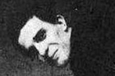 Miodrag Stojanović Čeza