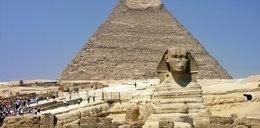 Linie lotnicze zawieszają loty do Egiptu