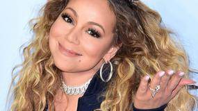 Mariah Carey zapowiada nową płytę