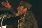 """""""CIA JEDVA ČEKA DA UMREM, KAD VEĆ NISU USPELI DA ME UBIJU"""" Kako je Fidelova Kuba postala trn u oku Amerikancima"""