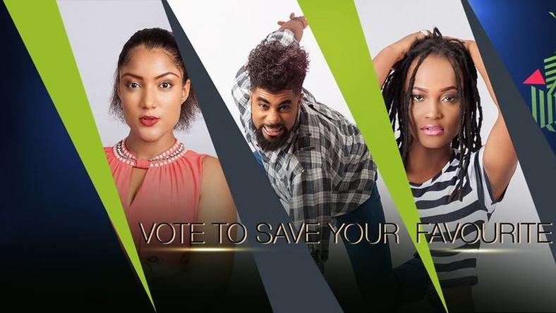 TTT, Marvis, Gifty are up for possible eviction