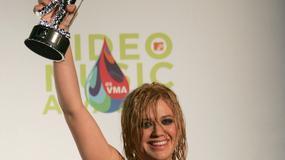 Kelly Clarkson: kiedyś była chudzielcem, później przytyła i... wygląda lepiej