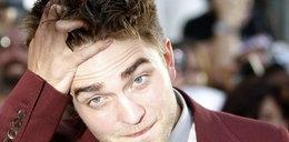Pattinson ma dość aktorstwa?