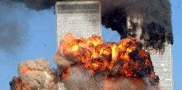 8 szokujących tajemnic o tragedii WTC