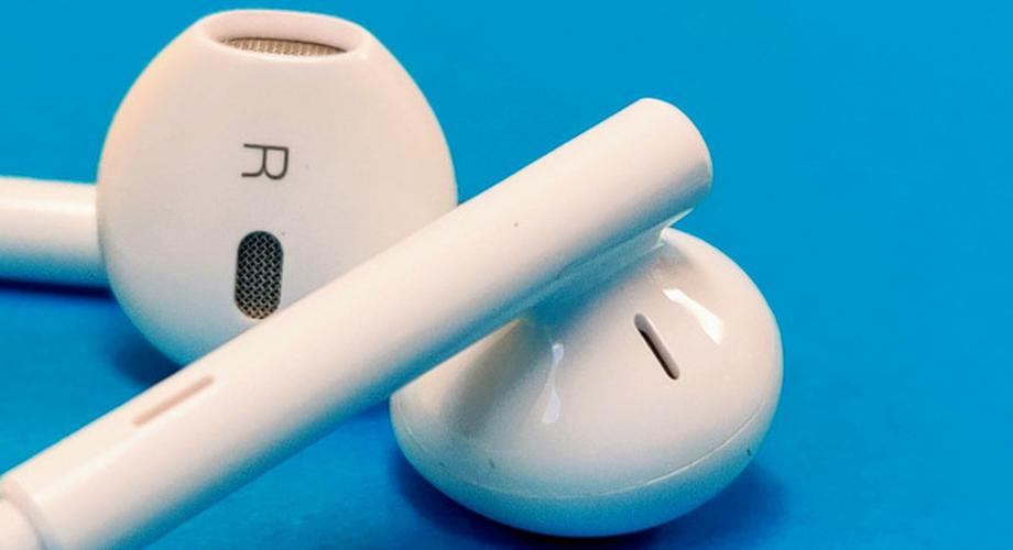 Ratgeber: In-Ear-Kopfhörer ohne Gummiaufsätze