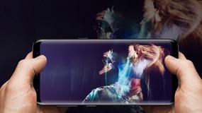 Samsung Galaxy S9 - poznaliśmy wygląd kolejnego flagowca Samsunga