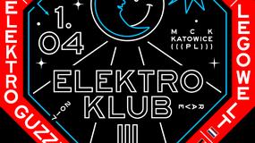 ElektroKlub po raz kolejny w MCK