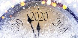 Jak osiągnąć pomyślność finansową w 2020 roku?