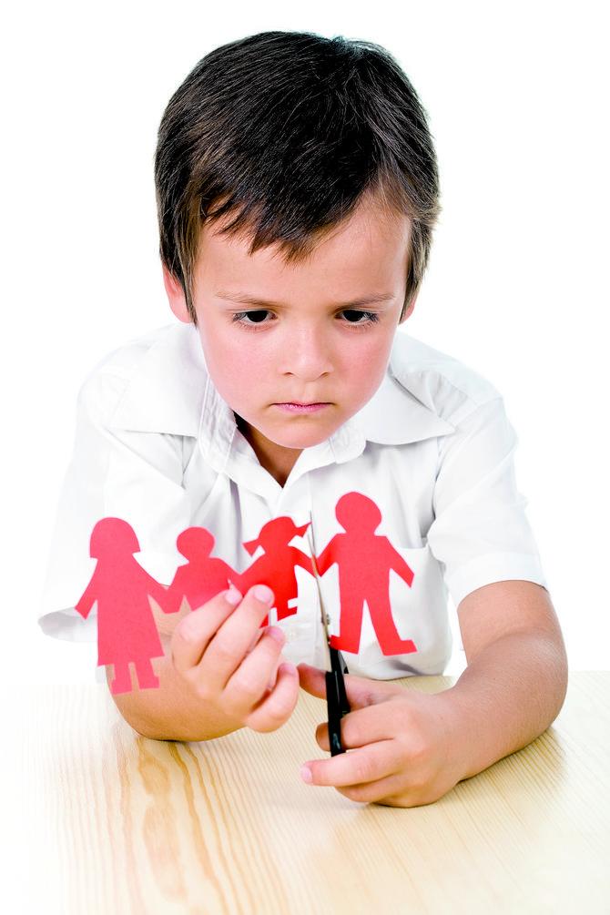 Deac razumeju ozbiljnost situacije