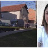 PO 2 METKA ZA SVAKOG ČLANA PORODICE Policajka došla s posla pa krenula u KRVAVI POHOD, suspendovano nekoliko njenih kolega