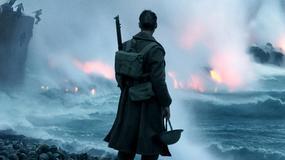 Między horrorem a propagandą, czyli jaką rolę pełni kino wojenne?