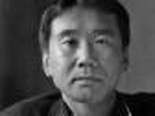Haruki Murakami wycofał się z wyścigu o alternatywnego Nobla