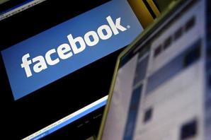 PANIKA ŠIROM SVETA Fejsbuk i Instagram pali ISTOVREMENO, a to znači nešto veliko