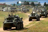 rusija vojska ap1