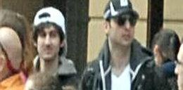 To oni stoją za zamachami w Bostonie!