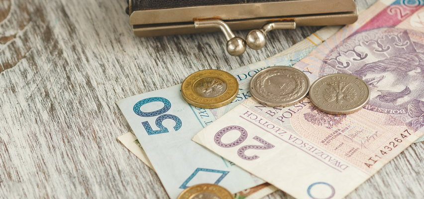 Możesz mieć skarb w kieszeni lub w szufladzie. Sprawdź jak go rozpoznać