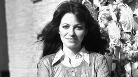 Rocznica śmierci Anny Jantar: nie pozwolił jej los