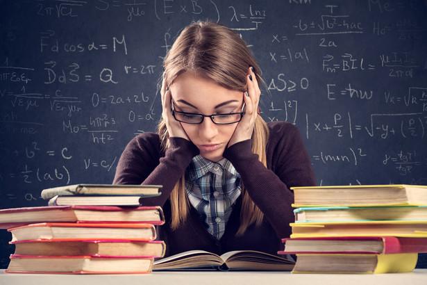 Tylko 13–14 proc. uczniów czyta dziś lektury. To oznacza 3–4 osoby w klasie