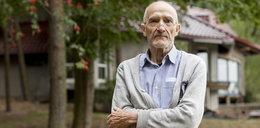 Zdrowy spędził 8 lat w psychiatryku. Kiedy odszkodowanie?