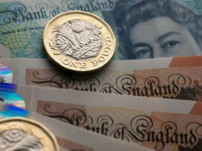 Bank Anglii podjął decyzję w sprawie stóp procentowych. Ostatni raz zmienił je w listopadzie ub. roku