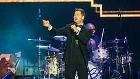 Nowa, świąteczna piosenka Michaela Bublé
