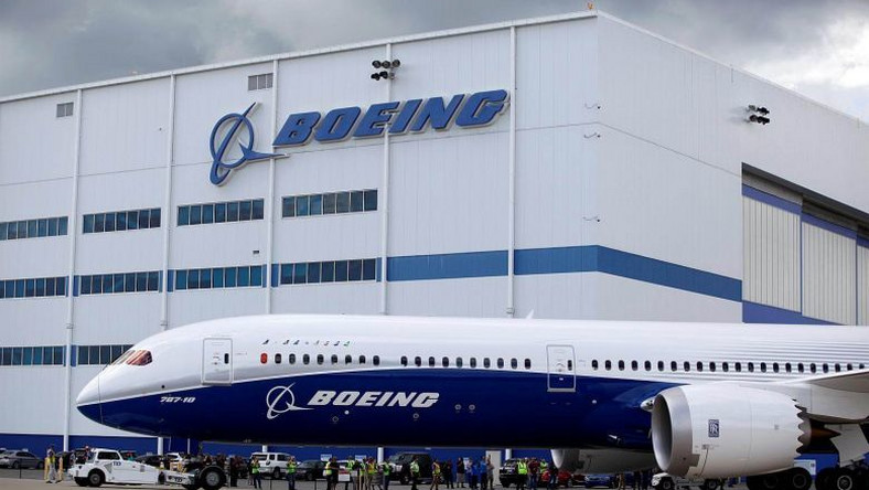 Boeing may have blood on its hands as preliminary report shows Ethiopian pilots of the ill-fated Flight 302 followed safety recommendations to no avail