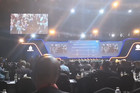 VRISAK ODUŠEVLJENJA Pogledajte slavlje srpske delegacije u Interpolu nakon objave rezultata (VIDEO)