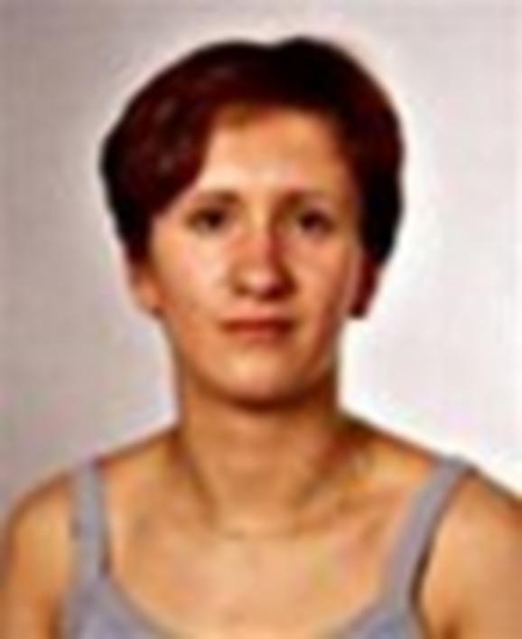 Jasmina Dominić