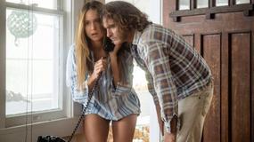 """Inherent Vice"": zobacz zwiastun nowego filmu Paula Thomasa Andersona"