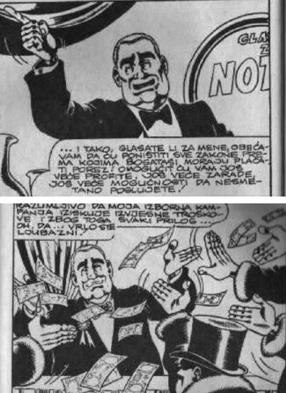 Alan Ford - Citati - Page 6 Iv4k9lLaHR0cDovL29jZG4uZXUvaW1hZ2VzL3B1bHNjbXMvWVRFN01EQV8vMmU0YzFmNmExOTEzNDQxZjA3Yjc4ODFmZWQ0NzNmMzEuanBnkZMCzQJCAIGhMAE