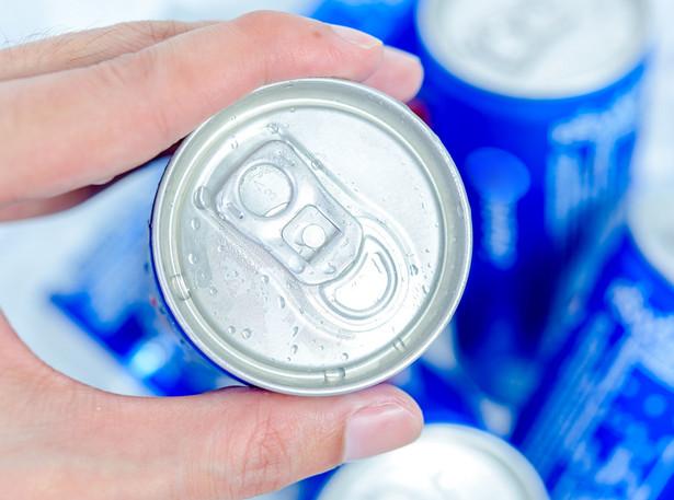 Prezes RECAL zwraca uwagę, że obecnie w Polsce poziom recyklingu odpadów z aluminium przekracza 80 proc