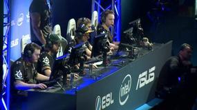 """IEM 2014 - Polacy mistrzami w Counter-Strike: GO. Wywiad z Filipem """"Neo"""" Kubskim"""
