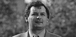 Dramat Kaczyńskiego. Trafił do jednej celi z kryminalistami
