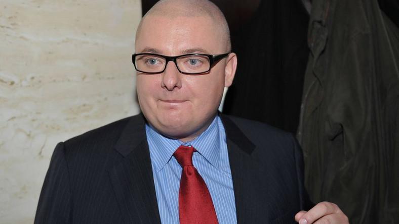 Kamiński: Nie ma podstaw, by oskarżać Tuska o zdradę