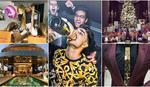Neka poteku REKE ŠAMPANJCA Bogatim klincima s Instagrama svaki dan je NOVA GODINA