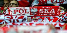El. MŚ 2018: tu obejrzysz mecz Polaków z Danią