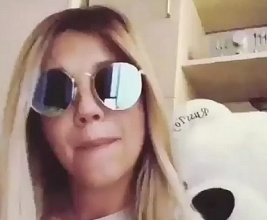 Kija Kockar