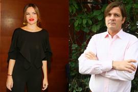 Milan OČAJAN nudi 200.000 evra Severini, ona odbila