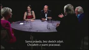 """""""Red 2"""": twórcy o filmie"""