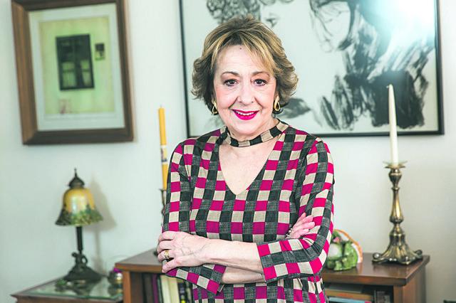 Svetlana Bojković