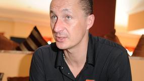 Tomasz Hajto: nowi zawodnicy mają potencjał, jednak wszystko zweryfikuje liga