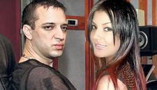 Ukinuto rešenje o produženju pritvora Zoranu Marjanoviću