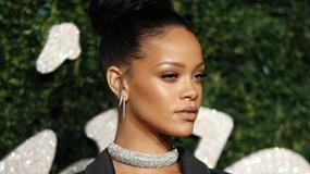 Rihanna Nowym Tupac`kiem