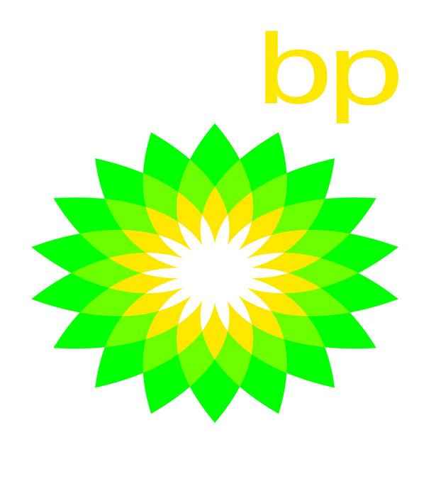 Brytyjski koncern naftowy BP odmówił udziału w budowie dodatkowej nitki Gazociągu Północnego, która doprowadziłaby magistralę do Wielkiej Brytanii.